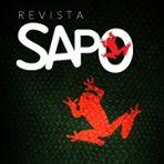 receta Publicada Revista Sapo Gourmet 8
