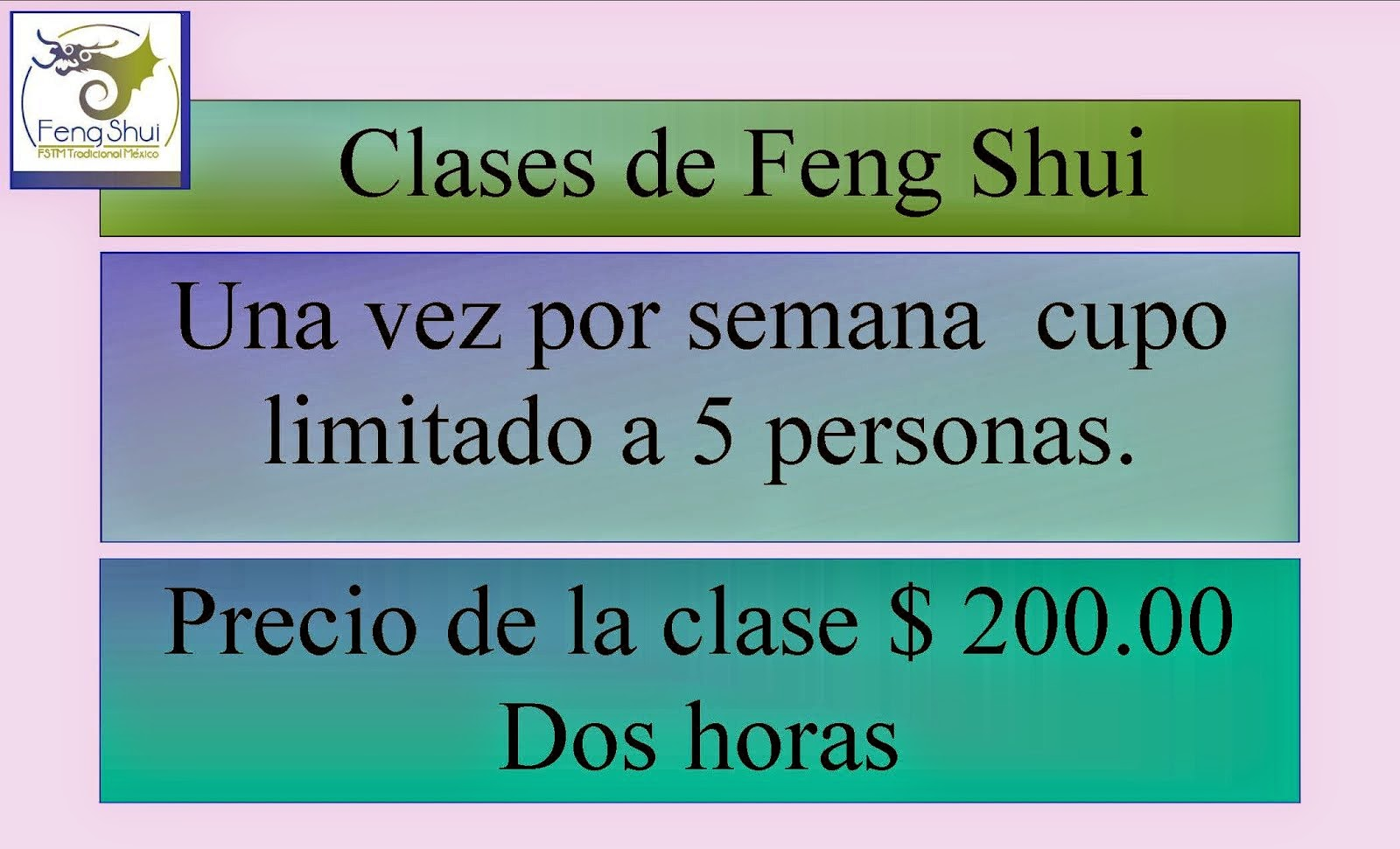 curso profesional de feng shui curso de feng shui online. Black Bedroom Furniture Sets. Home Design Ideas