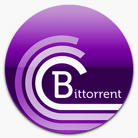 BitTorrent v7.9.2 Build 32507 Update Terbaru