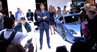 Lamborghini-Winkelmann-1