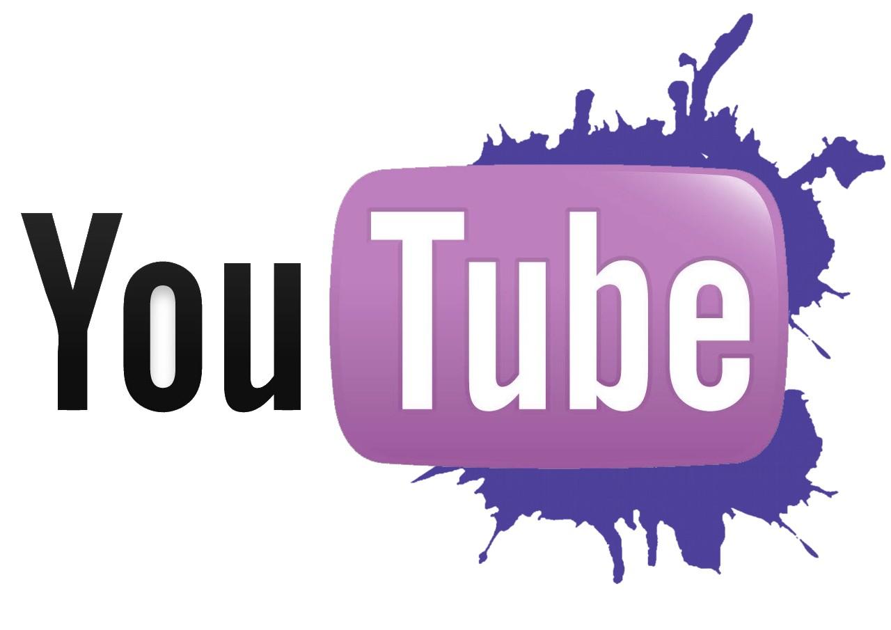 http://3.bp.blogspot.com/-wAxvFhR0mI0/UMnHuhpuHJI/AAAAAAAAAJw/w3-VLhycxE0/s1600/youtube_logo_purple-splash2.jpg