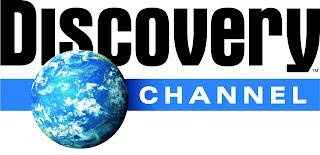 IPTV Discovery