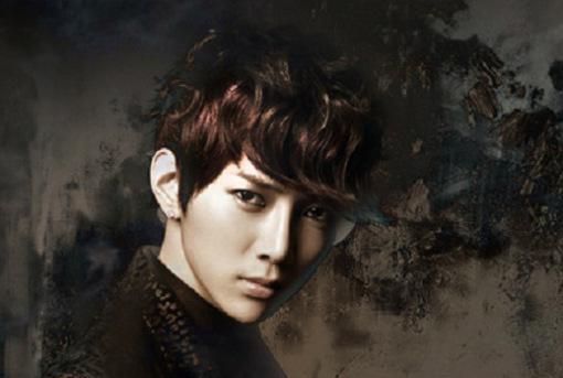Foto Jaehyung A-JAX