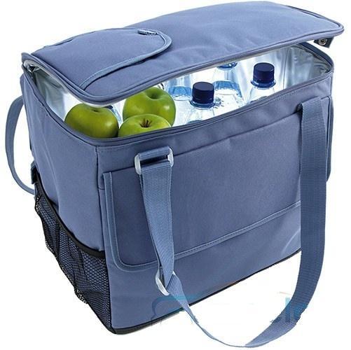 skl diy uptown mobicool s32 ultra cooler bag now at rm. Black Bedroom Furniture Sets. Home Design Ideas