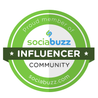 Sociabuzz Influencer