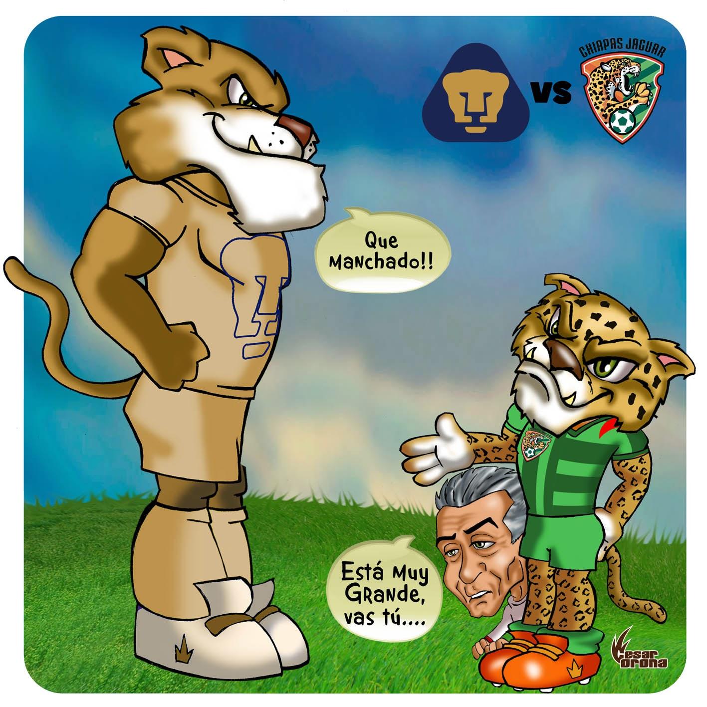 Imagenes De Caricaturas De Futbol - Dream Team #12 Creando espacios Caricaturas animadas