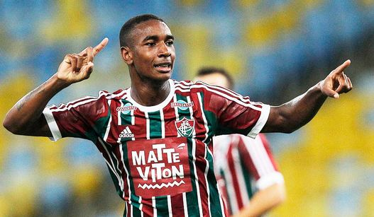foto: fanaticosporfutebol.net