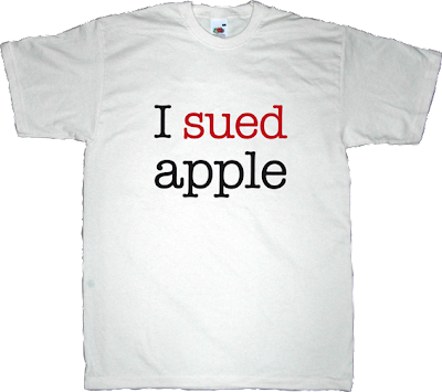 patent dispute useless patents war apple mobile company t-shirt ephemeral-t-shirts