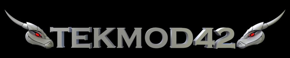 Solidworks Blog | 3 Boyutlu Çizimler, Örnekler, Modeller