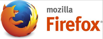Download Mozilla Firefox 42.0 (32 bit / 64 bit)