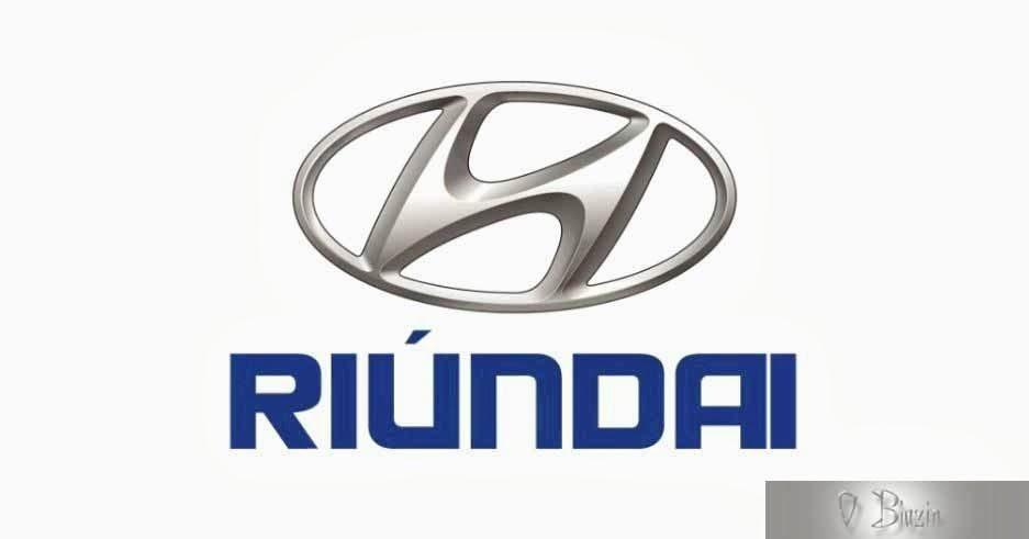 Marca Hyundai