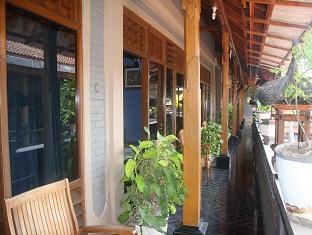 The 10 Closest Hotels to Joger Park, Kuta - TripAdvisor