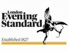 """La columna del """"London Evening Standard"""""""