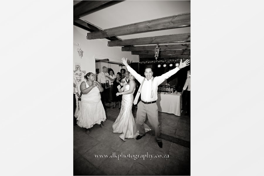 DK Photography Slideshow-501 Maralda & Andre's Wedding in  The Guinea Fowl Restaurant  Cape Town Wedding photographer