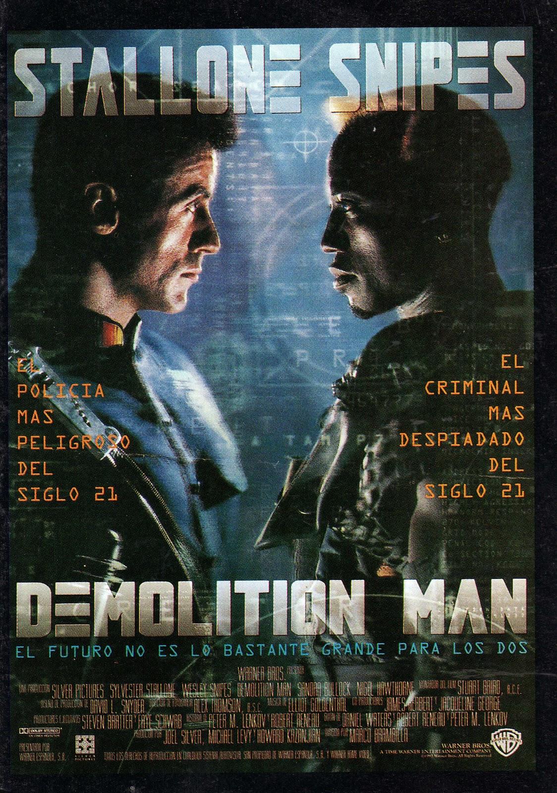 http://3.bp.blogspot.com/-wB7RGbTXDSs/TyWdzxdjREI/AAAAAAAABC4/zy8_UWTPc8U/s1600/0430+Demolition+man.jpg