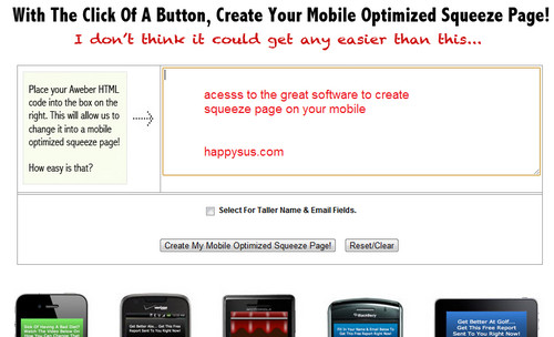 mobilemonopoly   is a mobile cpa training product