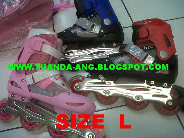 KUNING PINK BIRU Rp350000 Warna Ini Hanya Tersedia Size M 35 38