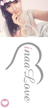inaaLove♥