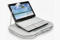 Βάση Φορητού Υπολογιστή