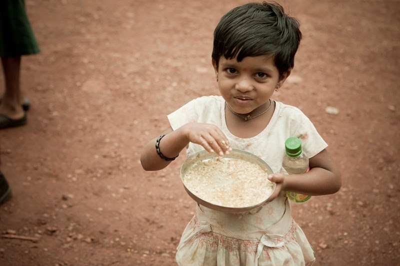 Akshaya-Patra-Mid-Day-Meal-Beneficiary.j