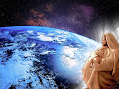 Paz e Luz para todos nós!!!