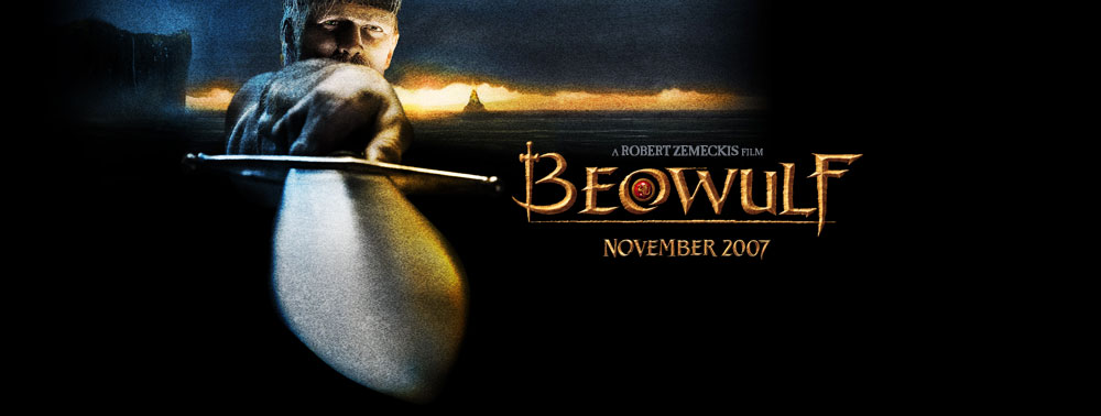 the heroic values of beowulf One of the most important ways that beowulf reveals the values of the anglo saxon society is in its chivalry code, and the code of the knighthood back in anglo saxon times, it was common of the people to desire a king that was chivalrous, powerful, and daring.