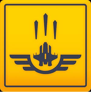 Sky Force Mod Apk Data
