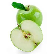 buah menurunkan resiko stroke