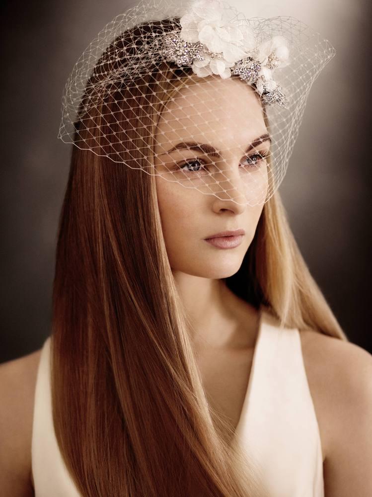 2014 first rate fashion lovely princess taffeta ruffled actual first communion cream wedding dress   cheap 2014 flower girl cream wedding dresses