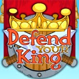 Defend Your King | Toptenjuegos.blogspot.com