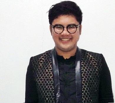 Ricky Cuaca