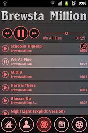 Brewsta Million App