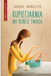 http://lubimyczytac.pl/ksiazka/259077/rupieciarnia-na-koncu-swiata