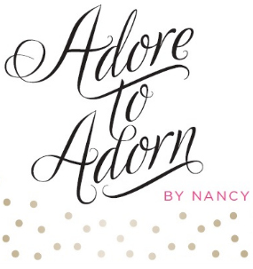 adore to adorn