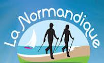 La Normandique