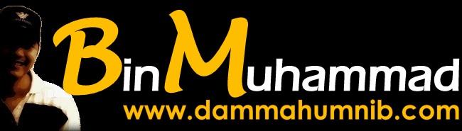 BinMuhammad