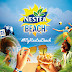 NESTEA BEACH 2015 Best Summer To Experience