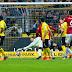 Dortmund perde outra, Hoffenheim vence e Stuttgart bate o Frankfurt por 5 a 4