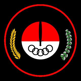 Logo Persinas Asad