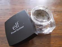 シドニー徒然草-ELF Cream Eyeliner