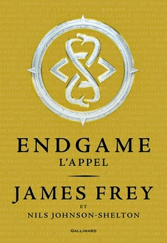 http://www.leslecturesdemylene.com/2014/09/endgame-tome-1-lappel-de-james-frey.html