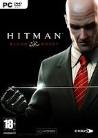 Download Game PC Hitman Blood Money [Full Version] | Acep Game
