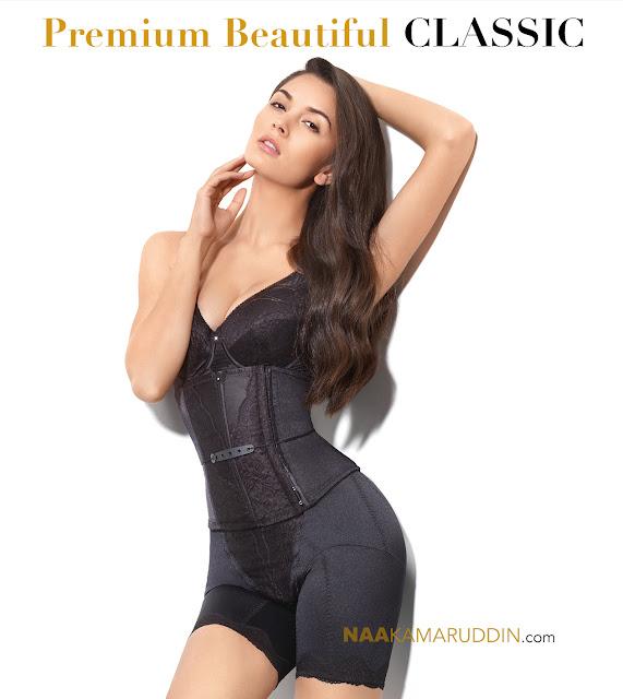 premium-beautiful-classic-corset-naa-kamaruddin
