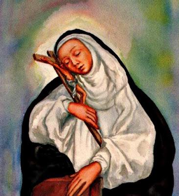 IMG ST. INGRID of Sweden