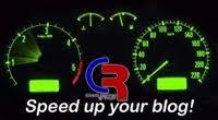mempercepat loading blog buka