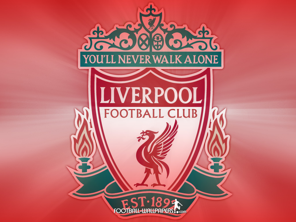 liverpool images Explore ryan smith's board liverpool fc on pinterest | see more ideas about  liverpool football club, deporte and football equipment.
