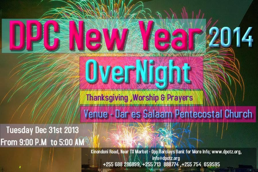 MARIDADI FASHION NEWS BLOG: NEW YEAR\'S EVE PARTIES! Don\'t be ...