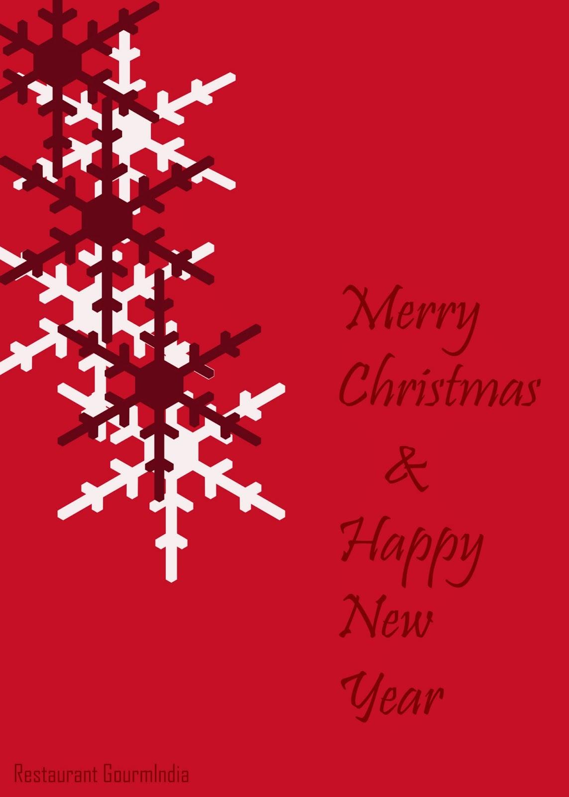 Gourmindia Luzern Gourmindia Wishes You A Merry Christmas Happy Birthday And Merry Wishes