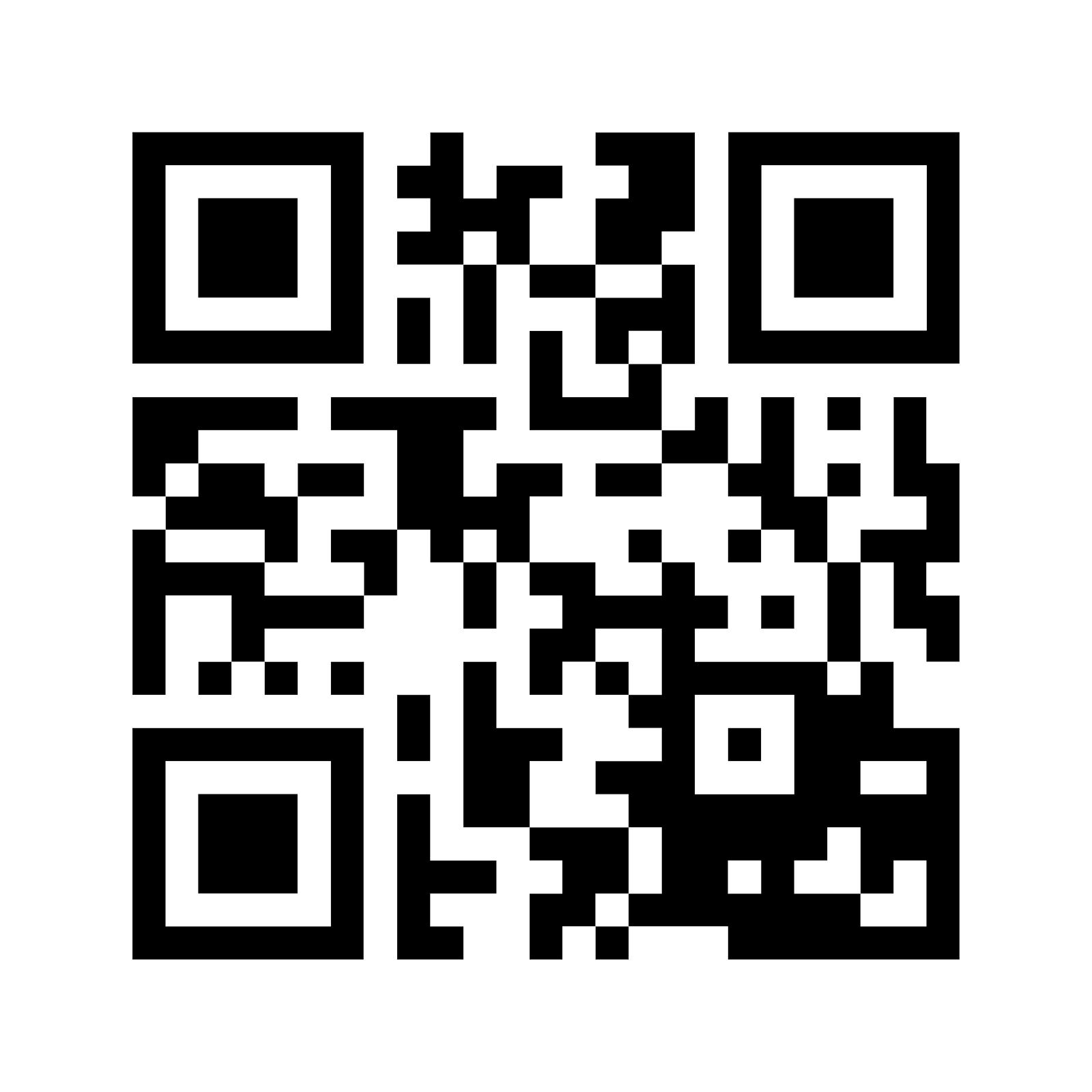 Descárgate mi App para Android y IOS