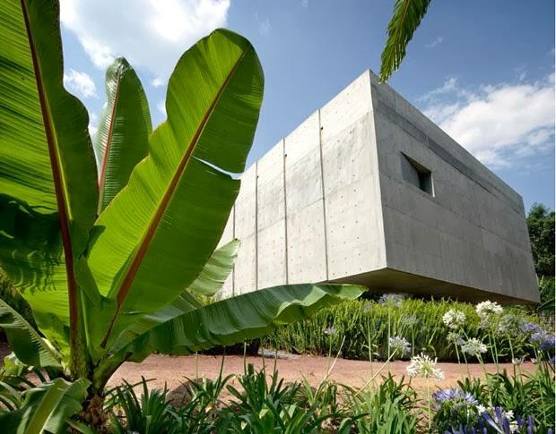 Biblioteca Vasconcelos Alberto Kalach Blog Arquitectura Y Dise O